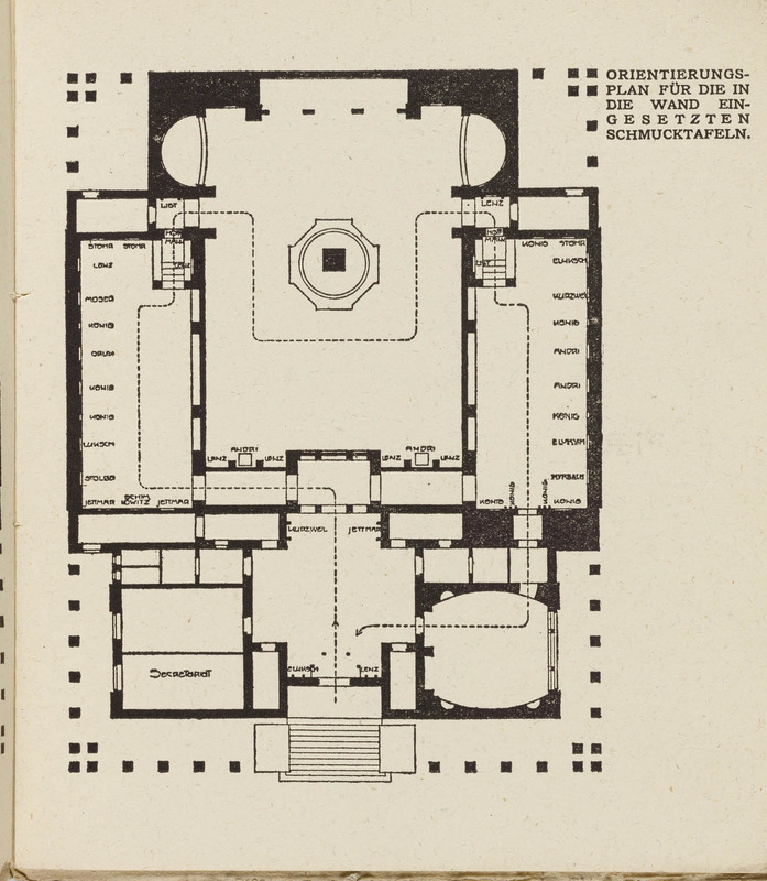 floorplan2-beeth.jpg