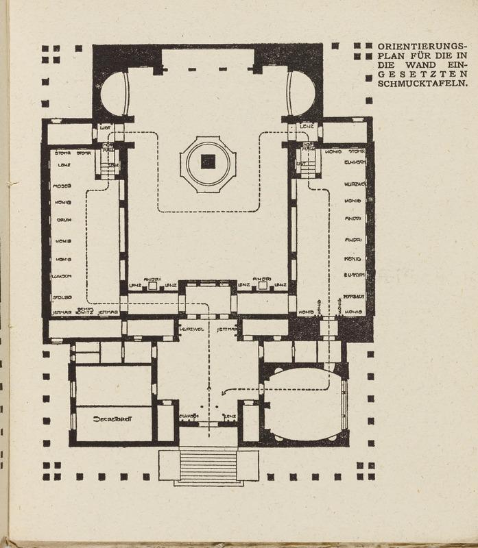 floorplan2-beeth.jpg