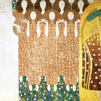 klimt-the-kiss-to-the-whole-world.jpg
